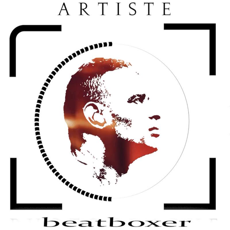powerbeat