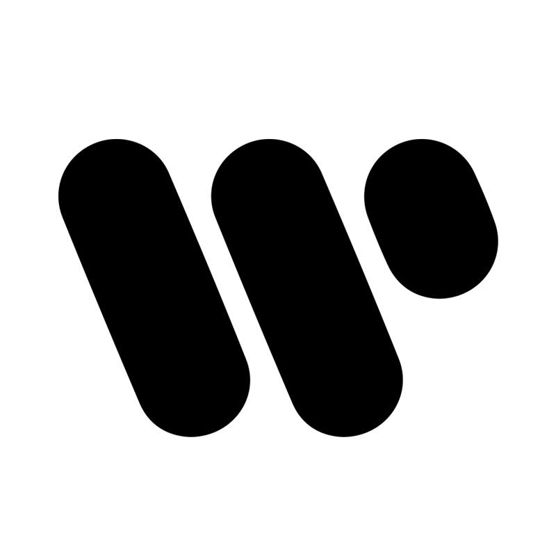 Warner Music Philippines