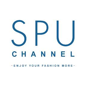 SPU CHANNEL / スプチャンネル YouTuber