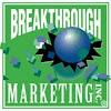 breakthroughmktg