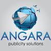 ANGARA Publicity Solutions