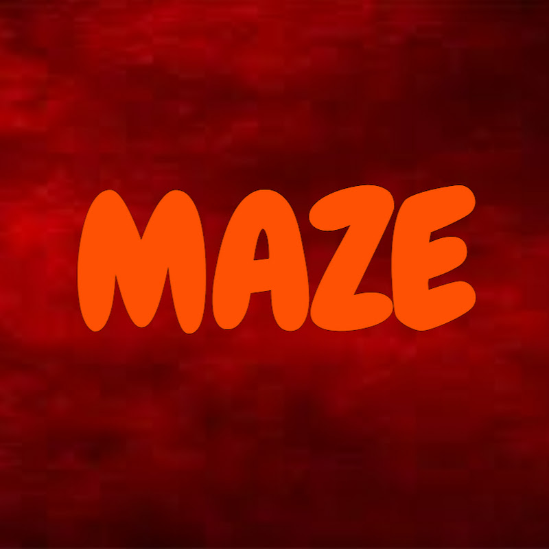 Maze Sunshine (the-gamer-mickeon)