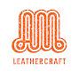The leathercraft