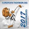 European Taekwon-Do Championships 2017