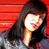 LaurenFlahertyMusic