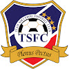 Team Socceroo FC