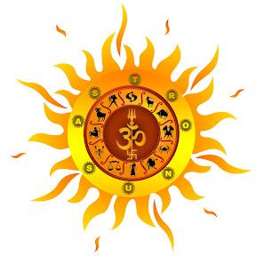 ASTRO SUN