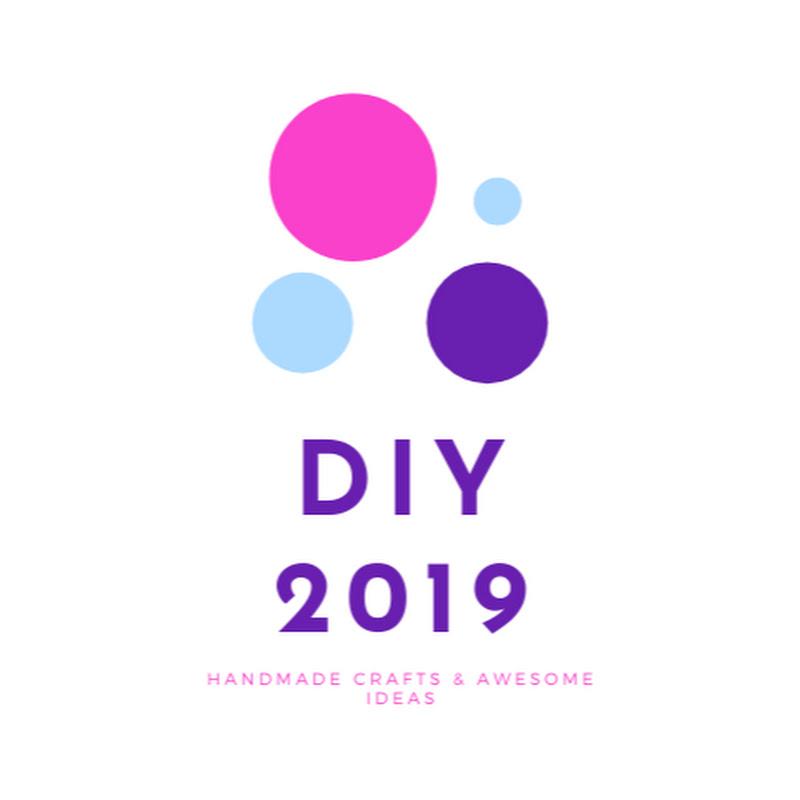 DIY 2019 (diy-2019)