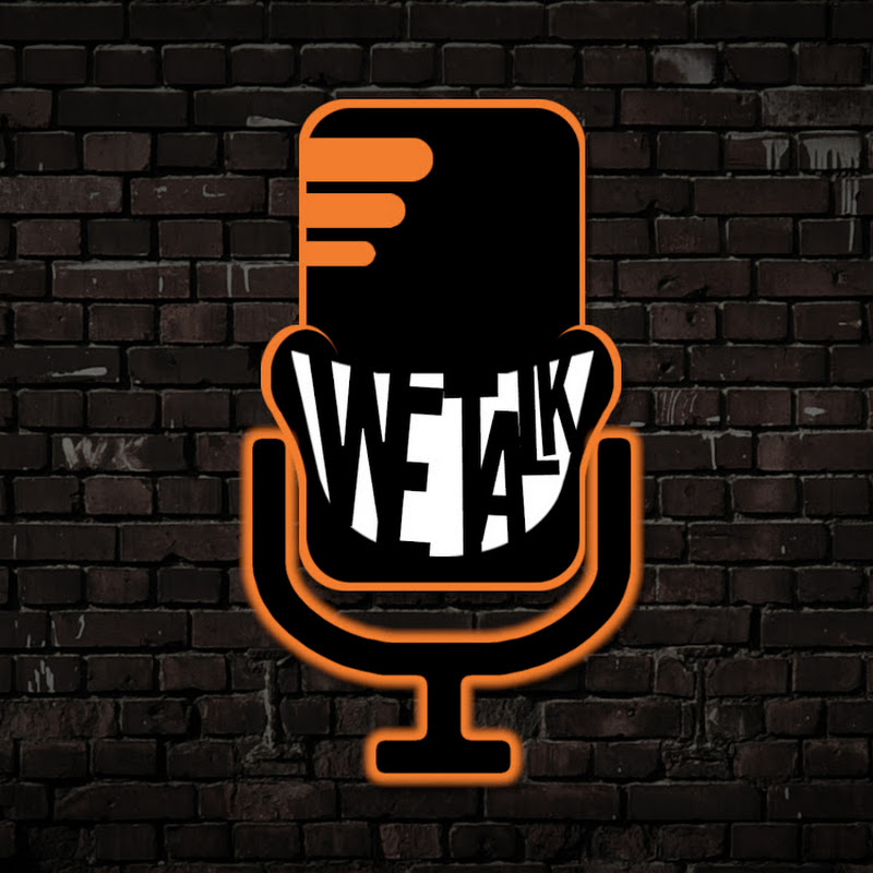 WeTALK Podcast (wetalk-podcast)