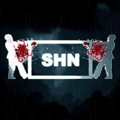 SHN Survival Horror Network Net Worth