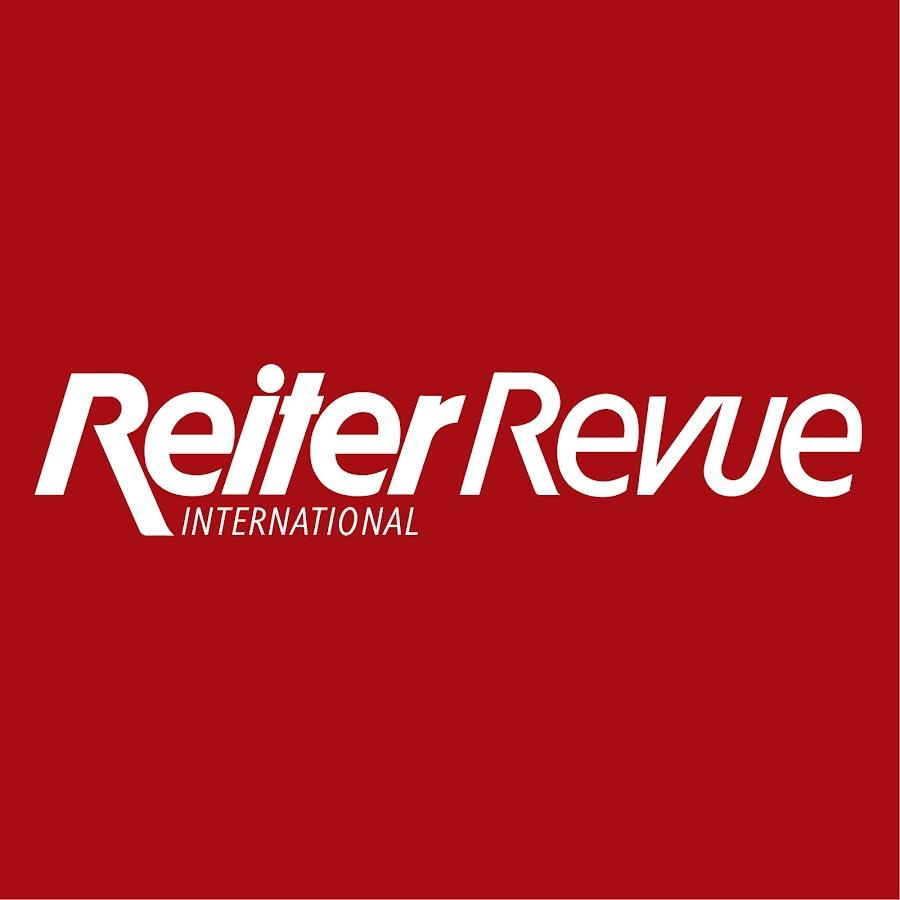 Reiter-Dating online