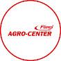 Fliegl Agro-Center GmbH