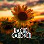 Rachel Gardner B.i