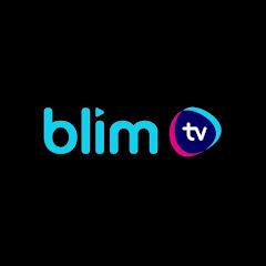 Cuanto Gana blim tv