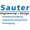 Sauter Engineering Design