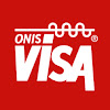 ONIS VISA - GENERATING SETS