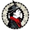 Fred Illusionniste (Magicien Mentaliste)