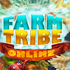 FarmTribe Official