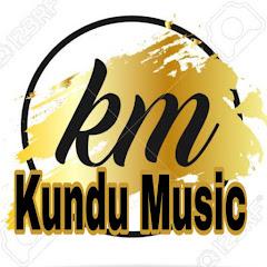Kundu Music