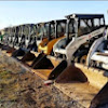 Texas Skid Steer