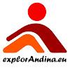 explorAndina.eu