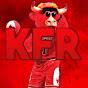 KFR LF (crikey-kfr)
