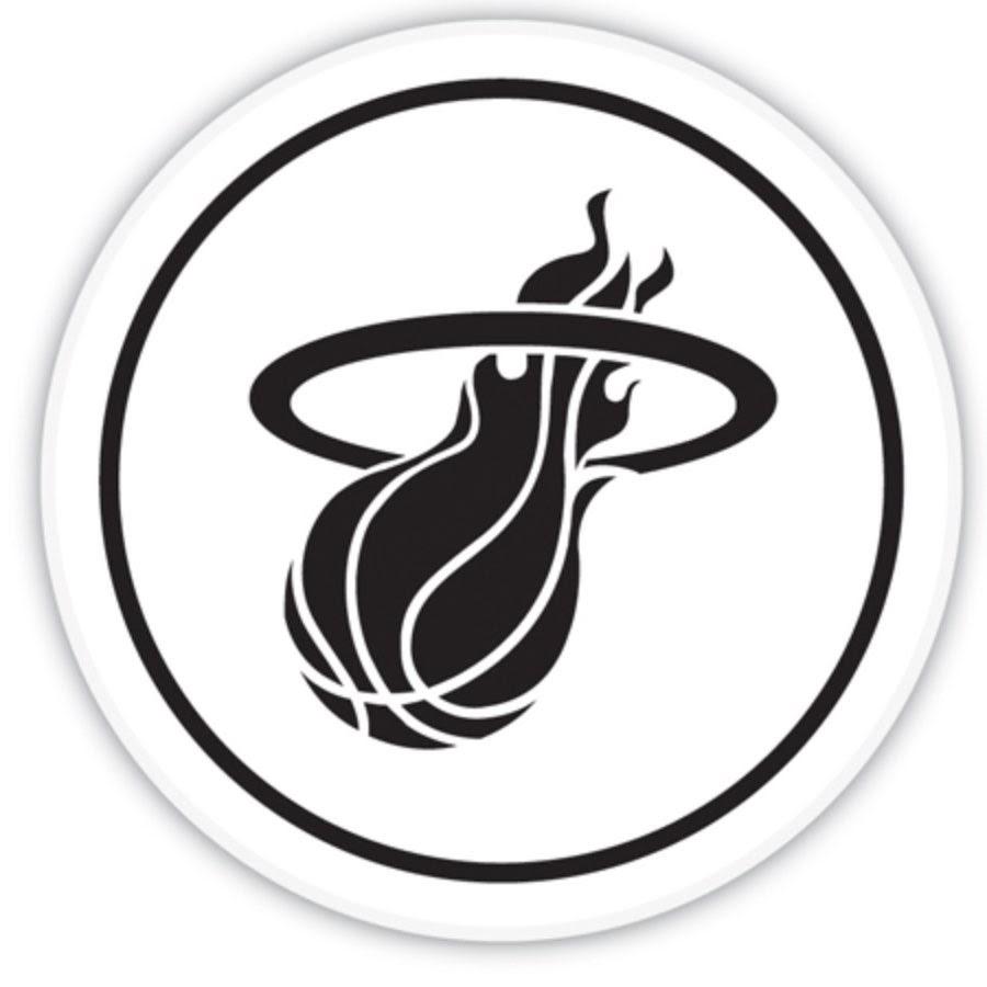 Miami Heat Channel