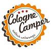 Cologne Camper