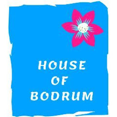 House of Bodrum