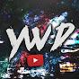 Youtube Wala Dost