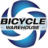 Bicycle Warehouse HQ