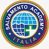 Salvamento Academy