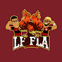 LF FLA
