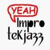 ImproteKjazz Didactic