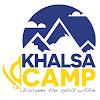 KhalsaCampBC