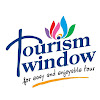 Tourism Window