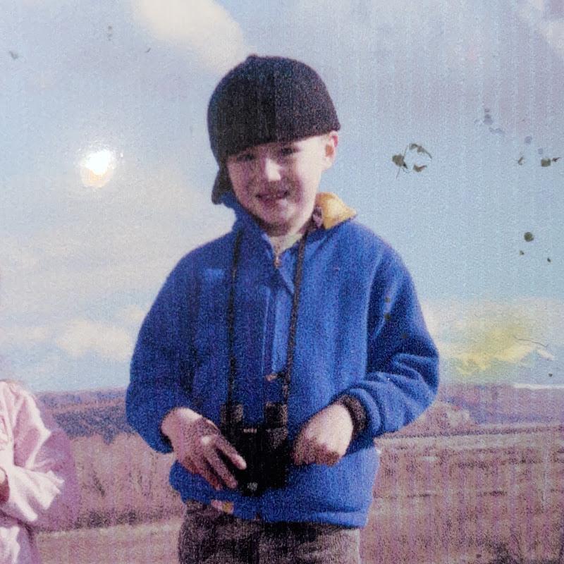 Mercy DXG (mercy-dxg)