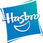 HasbroSingapore
