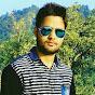 Rocking Rahul