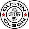 Dustin Olson