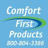 Comfort First Products (IDM Inc.)