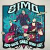 SIMO the band