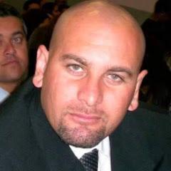 Armando Guerra