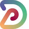 DemandSphere Enterprise SEO & Content Marketing