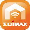 EdimaxProduktvideos