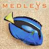 Medleys the Med Revue