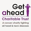 Get A-Head Charitable Trust
