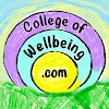 CollegeofWellbeing.com