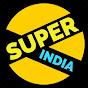 SUPER INDIA