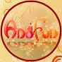 AniFun Media